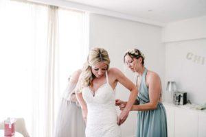 croatian-wedding-dalmatia-hvar-croatia-106-300x200