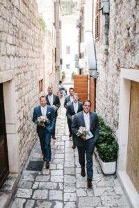 croatian-wedding-dalmatia-hvar-croatia-157-200x300