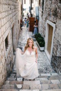 croatian-wedding-dalmatia-hvar-croatia-162-200x300