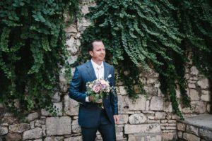croatian-wedding-dalmatia-hvar-croatia-165-300x200