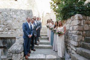 croatian-wedding-dalmatia-hvar-croatia-213-300x200