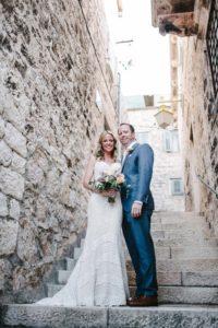 croatian-wedding-dalmatia-hvar-croatia-220-200x300