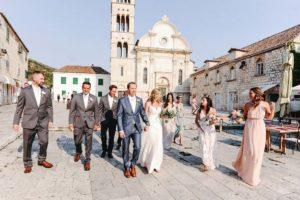 croatian-wedding-dalmatia-hvar-croatia-235-300x200