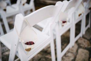 croatian-wedding-dalmatia-hvar-croatia-256-300x200