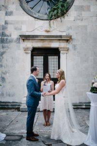 croatian-wedding-dalmatia-hvar-croatia-294-200x300