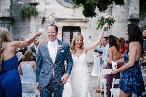 croatian-wedding-dalmatia-hvar-croatia-358-300x200