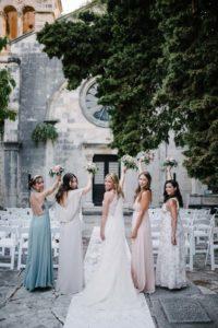 croatian-wedding-dalmatia-hvar-croatia-379-200x300