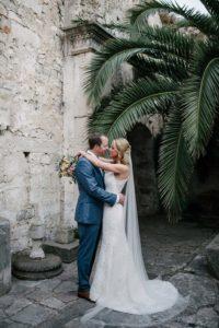 croatian-wedding-dalmatia-hvar-croatia-389-200x300