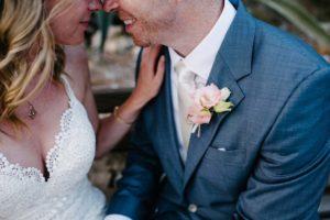 croatian-wedding-dalmatia-hvar-croatia-449-300x200