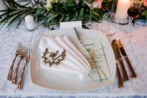 croatian-wedding-dalmatia-hvar-croatia-464-300x200