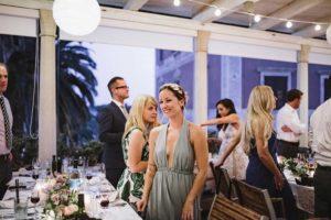 croatian-wedding-dalmatia-hvar-croatia-505-300x200