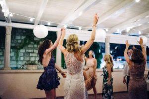 croatian-wedding-dalmatia-hvar-croatia-554-300x200