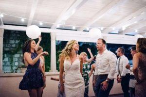 croatian-wedding-dalmatia-hvar-croatia-556-300x200