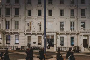 Dreamtime-London-262-300x200