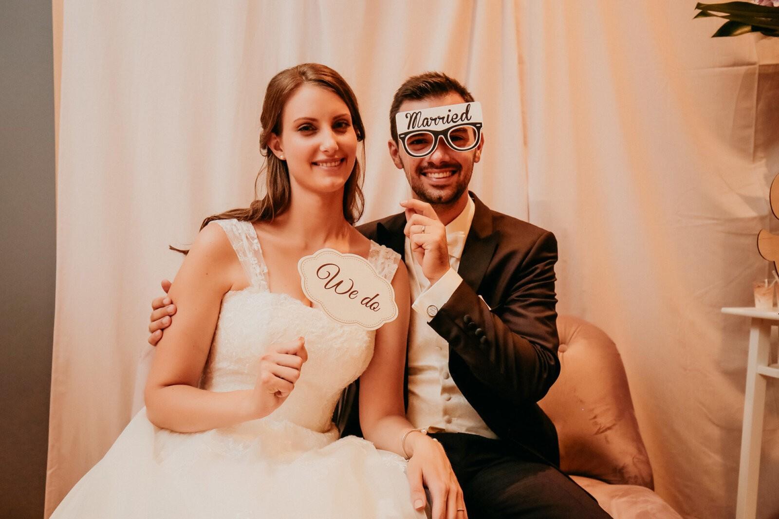 svadba-001