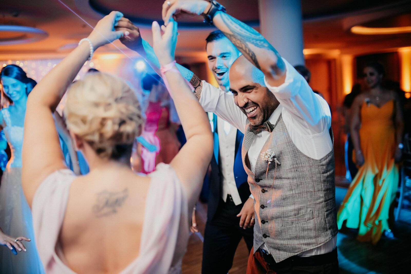 svadba-007