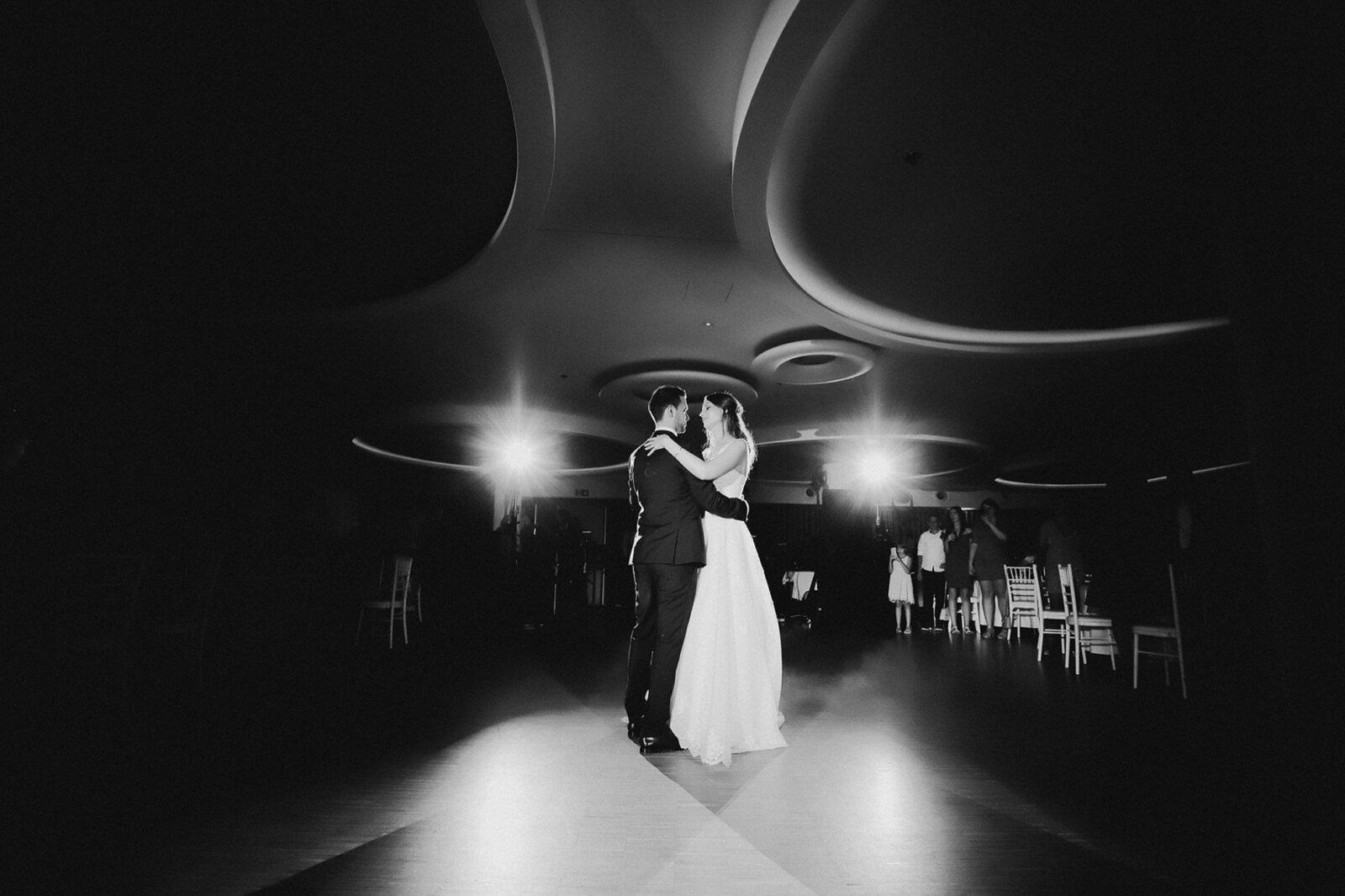 svadba-011